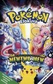 Pokémon-elokuva: Mewtwon vastaisku