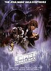 Imperiumin vastaisku