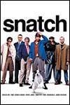 Snatch - hävyttömät