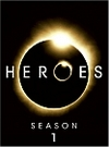 Heroes: 1. tuotantokausi