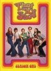 70's Show: 1. tuotantokausi