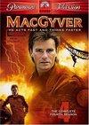 Ihmemies MacGyver: 4. tuotantokausi