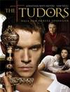 Tudors - 1. tuotantokausi