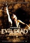 Evil Dead - Kauhun riivaamat