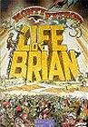 Brianin elämä