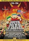 South Park: Isompi, pidempi & leikkaamaton