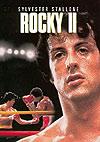 Rockyn uusintaottelu