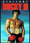 Tiikerinsilmä - Rocky III