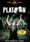 Platoon - nuoret sotilaat