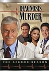 Diagnoosi: Murha - tuotantokaudet 1-3