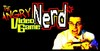 Angry Video Game Nerd - 3. Season