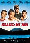Stand by Me - viimeinen kesä