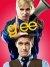 Glee: 1. tuotantokausi