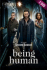 Being Human - 2. kausi