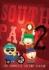 South Park: 2. tuotantokausi