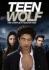 Teen Wolf: 1. tuotantokausi