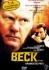 Beck 9 - Koston hinta