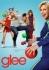 Glee: 3. tuotantokausi