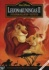 Leijonakuningas 2: Jylhäkallion ylpeys