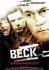 Beck 10 - Kasvoton mies