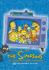 Simpsonit: 4. tuotantokausi