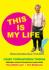 Uuno Turhapuro - This Is My Life