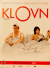 Klovni - Kyllä nolottaa: 2. tuotantokausi