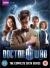 Doctor Who - 6. tuotantokausi