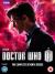 Doctor Who - 7. tuotantokausi