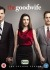 The Good Wife: 2. tuotantokausi
