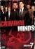 Criminal Minds - FBI-tutkijat: 7. tuotantokausi
