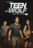 Teen Wolf: 2. tuotantokausi