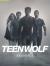 Teen Wolf: 4. tuotantokausi