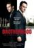 Brotherhood: 1. tuotantokausi