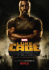 Luke Cage: 1. tuotantokausi