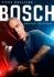 Bosch: 3. tuotantokausi