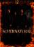 Supernatural: 12. tuotantokausi