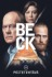 Beck 39 - Peitetehtävä