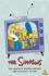 Simpsonit: 2. tuotantokausi
