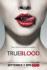 True Blood: 1. tuotantokausi