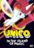 Unico: In the Magic Island