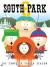 South Park: 8. tuotantokausi