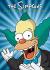 Simpsonit: 11. tuotantokausi