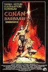 Conan - barbaari
