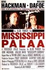 Mississippi palaa