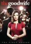 The Good Wife: 1. tuotantokausi
