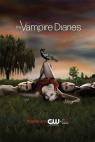 Vampyyripäiväkirjat: 1. tuotantokausi