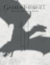 Game of Thrones: 3. tuotantokausi