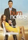 Burn Notice: 5. tuotantokausi