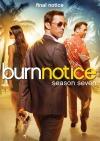 Burn Notice: 7. tuotantokausi